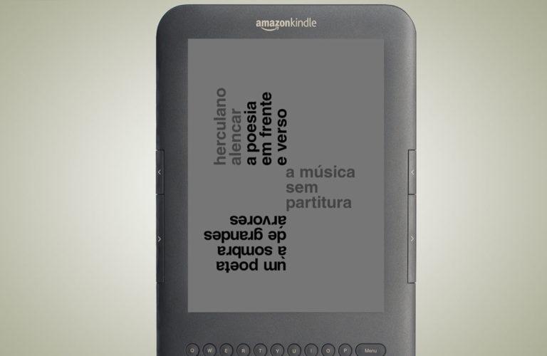 a-musica-sem-partitura-mockup-tela2