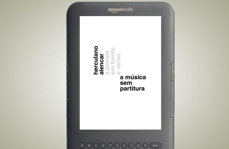 a-musica-sem-partitura-mockup-tela3