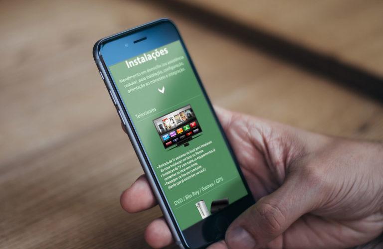 app-pda-tela2