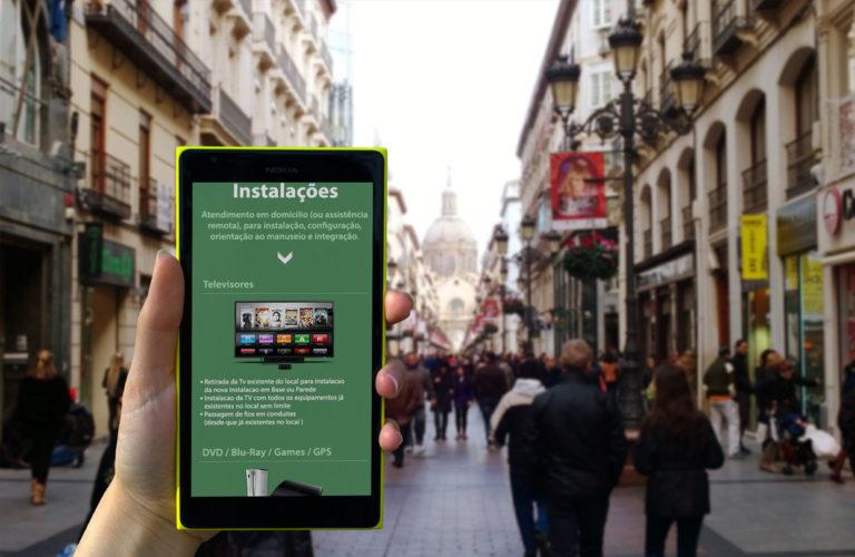 app-pda-tela3