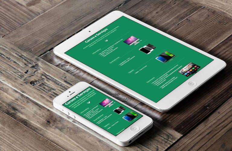 app-pda-tela4