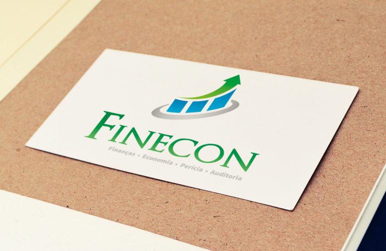 comunicacao-logo-finecon-tela2