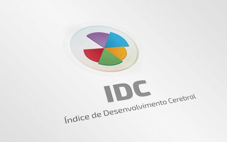 comunicacao-logo-idc-tela2