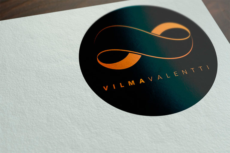 comunicacao-logo-vilmavalentti-tela2