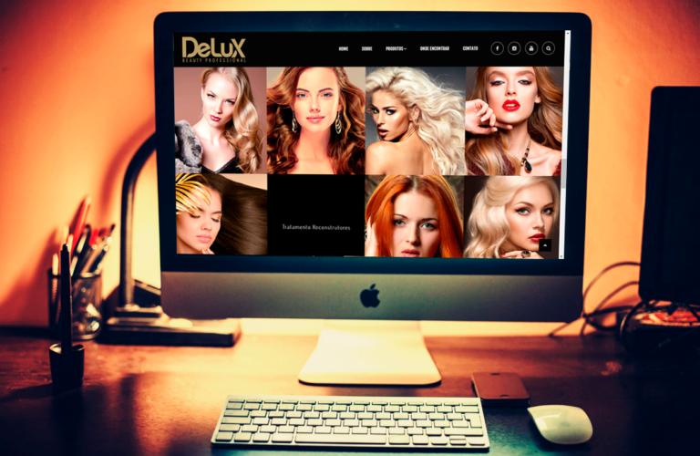 delux-mockup