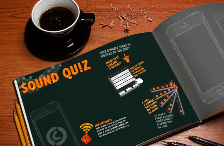 desc-sound-quiz