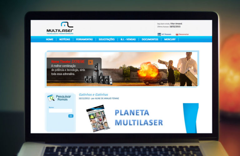 intranet-multilaser-tela2