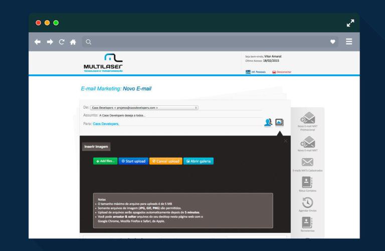 sistema-mailmkt-multilaser-tela2
