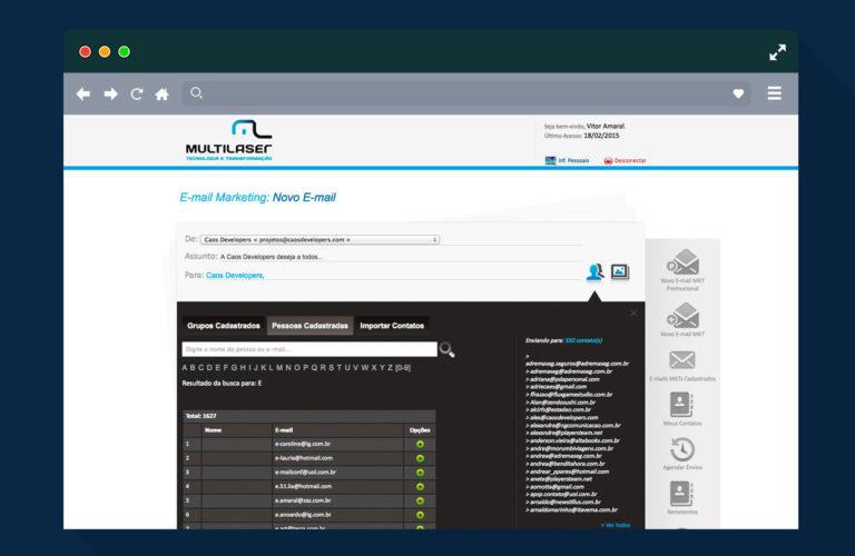 sistema-mailmkt-multilaser-tela3