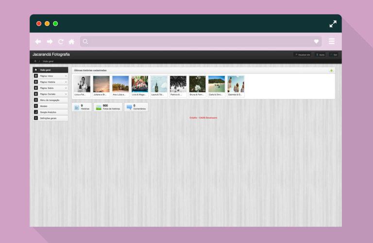 sistemas-jacaranda-destaque-tela2