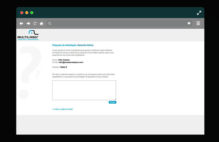 sistemas-multilaser-destaque-tela3