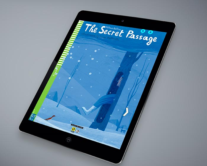 the-secret-passage-mockup