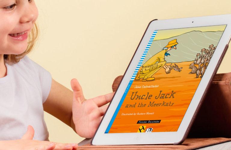 uncle-jack-mockup-2