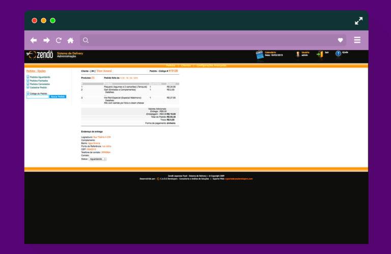 zendo-delivery-tela3