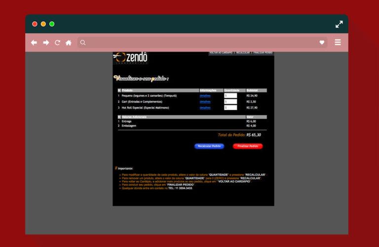 zendo-pedidos-cliente-tela2