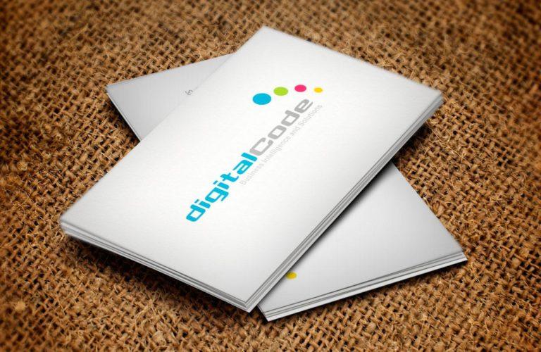 comunicacao-logo-digital-codep-destaque