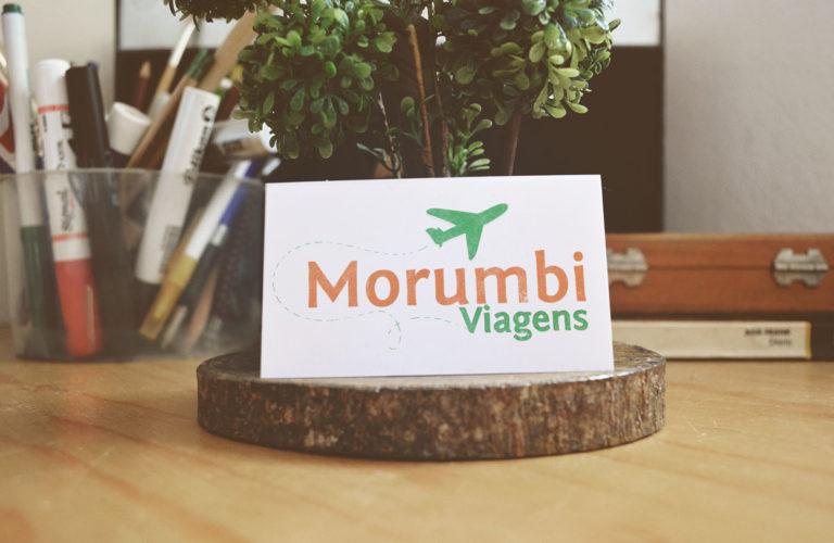 comunicacao-logo-morumbi-viagens-destaque