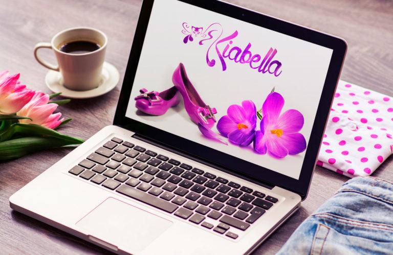 comunicacao-logotipo-kiabella-tela2