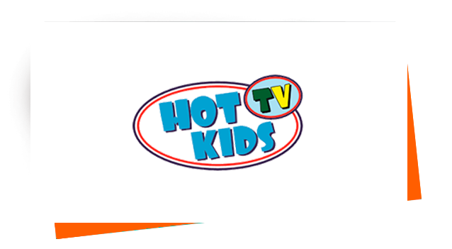 hot-kids-tv