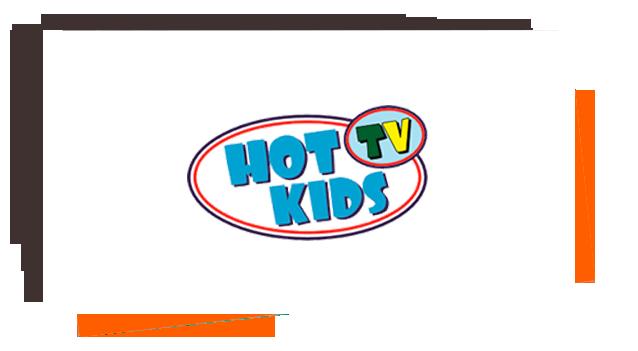 hot-kids-tv