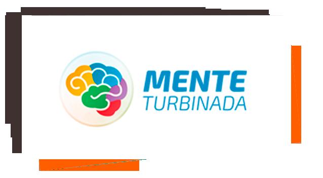 mente-turbinada