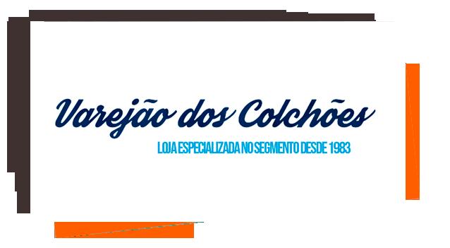 varejao-dos-colchoes