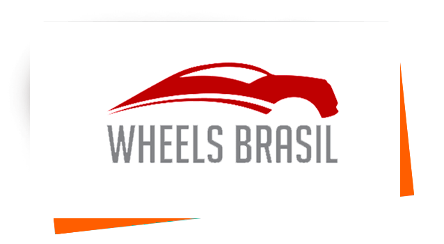 wheels-brasil