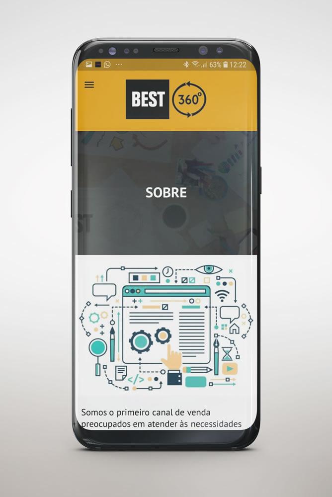 app-best360-1