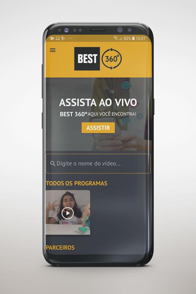 app-best360-3