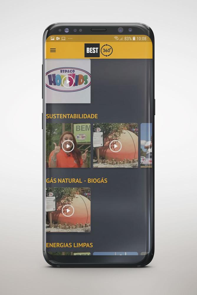app-best360-4