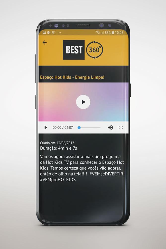 app-best360-5