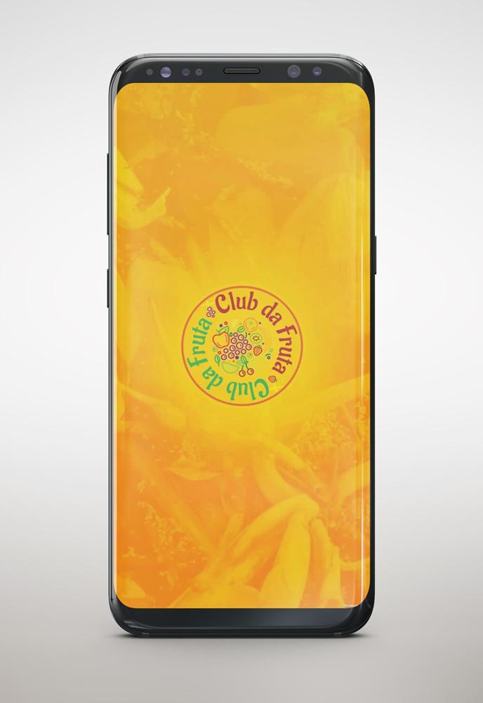 app-club-da-fruta-1