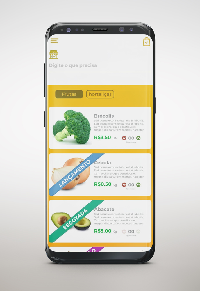 app-club-da-fruta-3