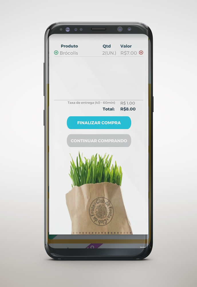 app-club-da-fruta-4