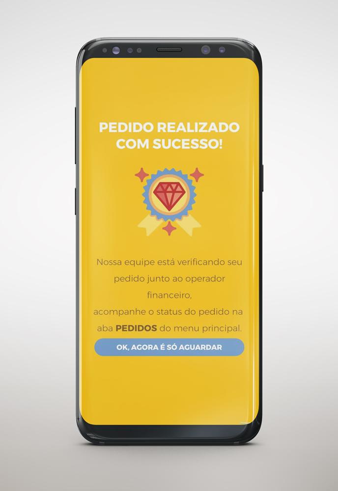 app-club-da-fruta-6
