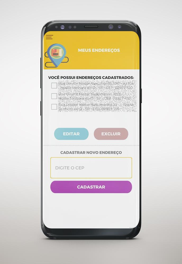 app-club-da-fruta-8