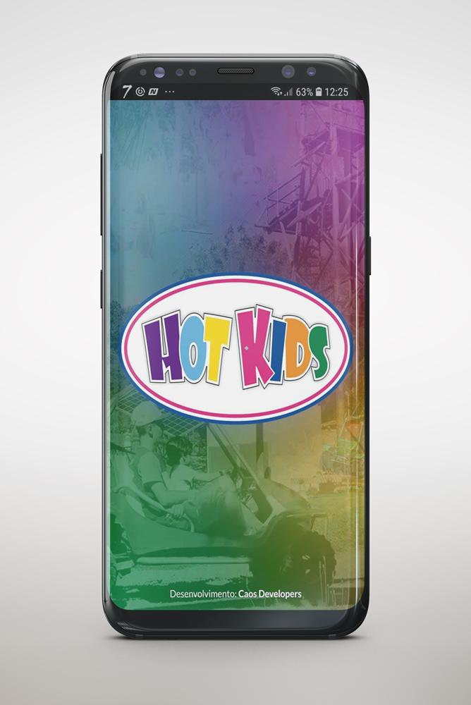 app-hotkids-0
