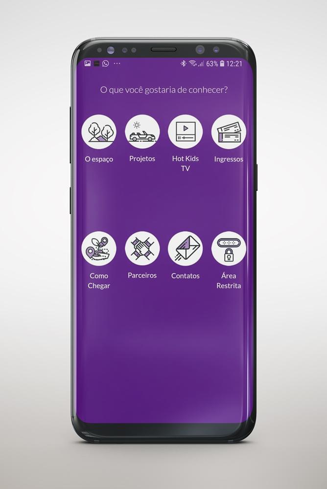 app-hotkids-2