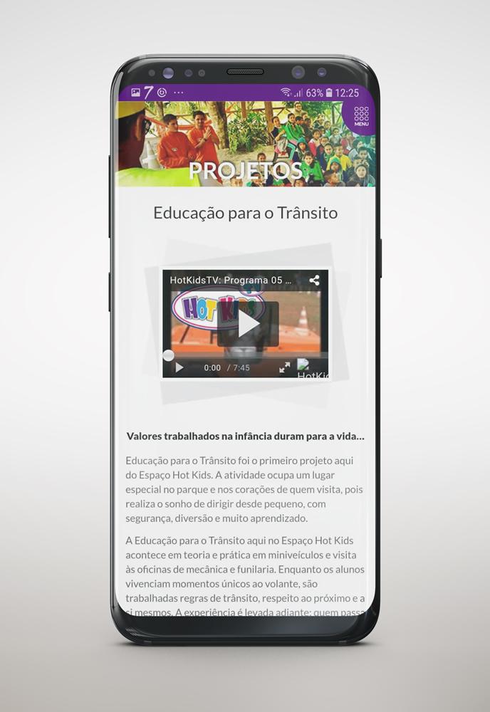 app-hotkids-5