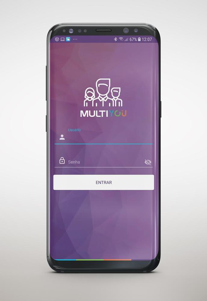 app-multiyou-1