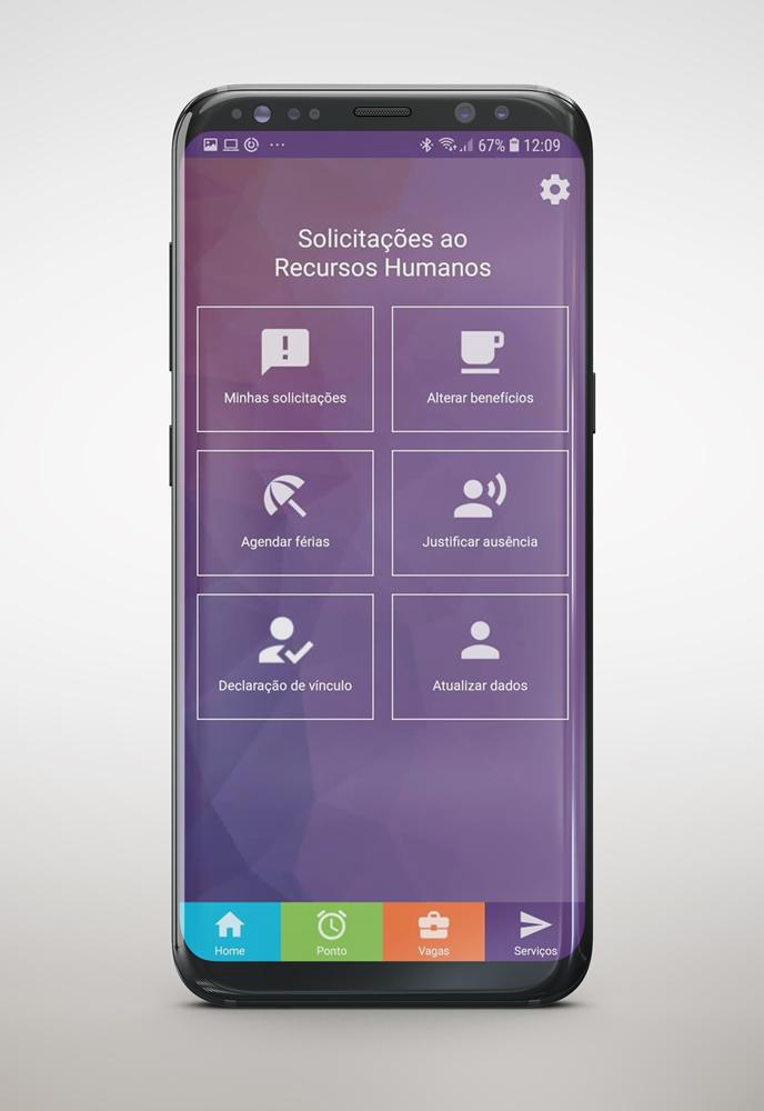 app-multiyou-2