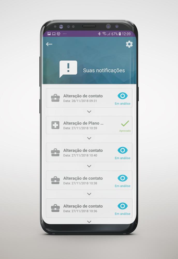 app-multiyou-3