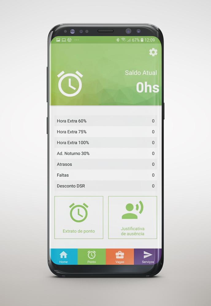 app-multiyou-4