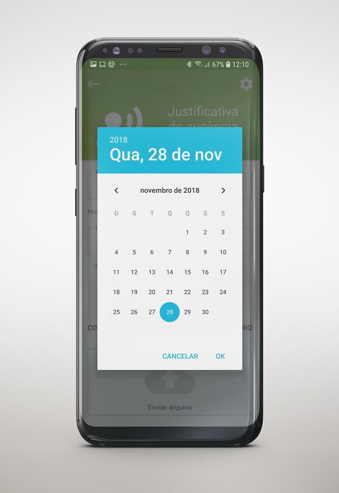 app-multiyou-5