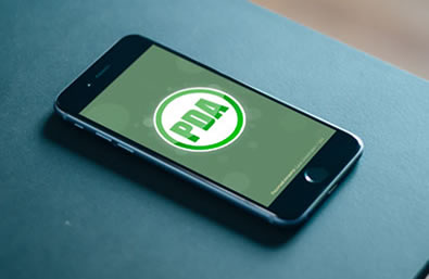 app-pda-pq1