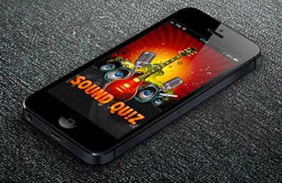 app-sound-quiz-pq1