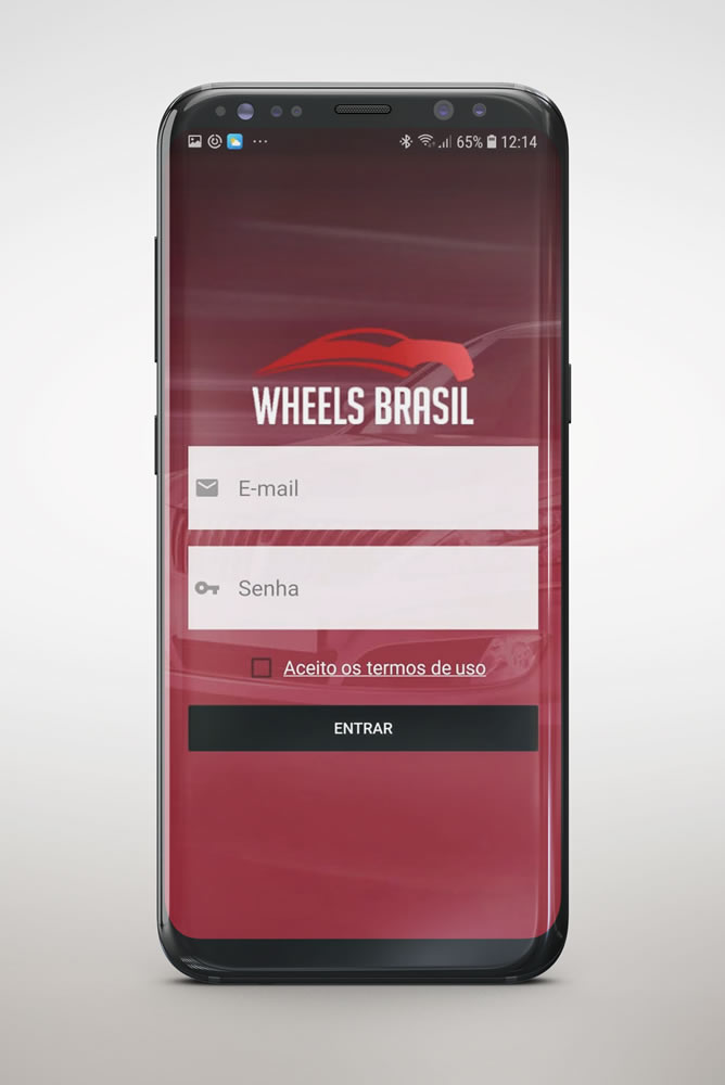 app-wheels-brasil-1
