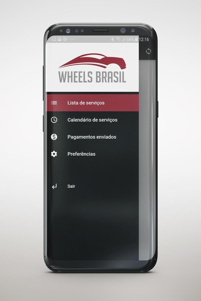 app-wheels-brasil-2