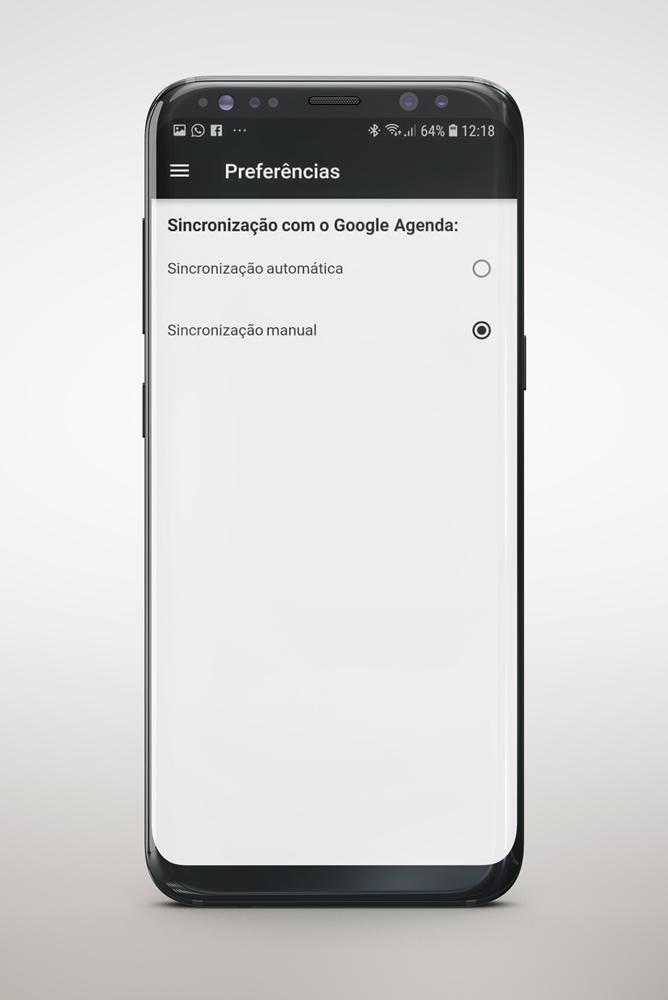 app-wheels-brasil-5