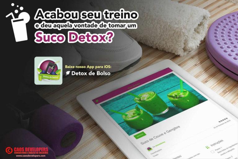 detox-de-bolso-app